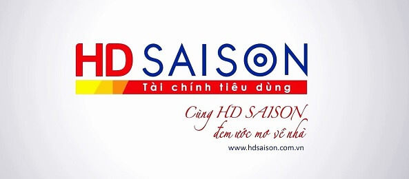 HdSaiSon với dịch vụ giải ngân nhanh