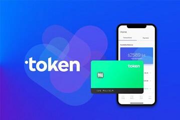 phân biệt các loại token