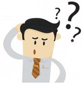 1 số câu hỏi thường gặp về oneclickmoney