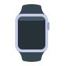 cầm đồ online đồng hồ