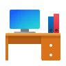 cầm đồ online thiết bị văn phòng