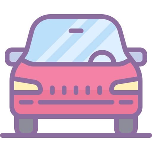 cầm đồ online xe oto