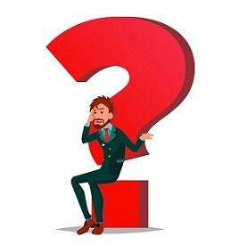 câu hỏi thường gặp khi vay tiền = cmnd
