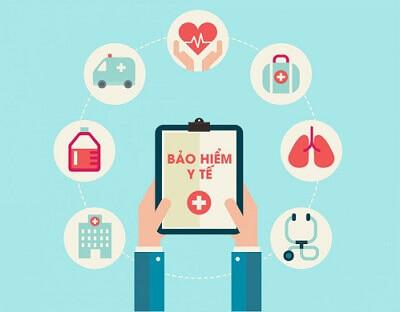 bảo hiểm y tế là gì?