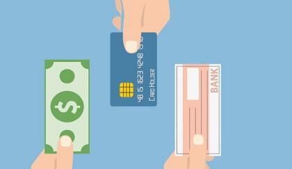 tài khoản ký quỹ là gì