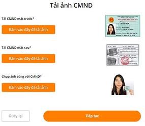 upload cmnd moneycat