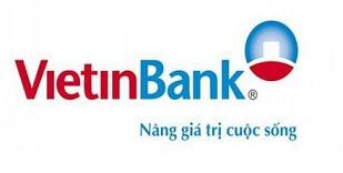 vay thế chấp sổ đỏ ngân hàng vietinbank