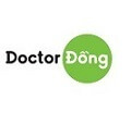 vay tiền doctor dong