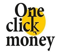 vay tiền mặt trả góp OneClickMoney