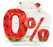 vay tiền nóng online 0% lãi suất