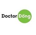 vay tiền trả góp doctor Đồng