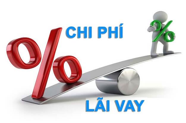 cách kiểm tra dư nợ tín dụng