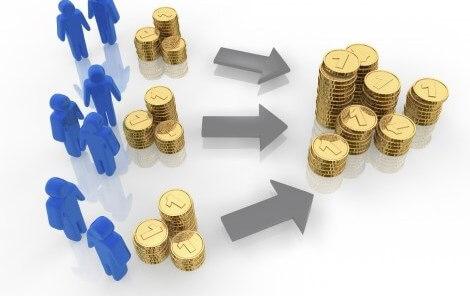 phân biệt vốn chủ sở hữu và vốn điều lệ