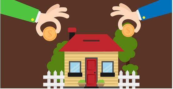 sự khác nhau giữa quỹ tín dụng nhân dân và ngân hàng