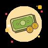 tìm dịch vụ vay tiền phù hợp tại Visame