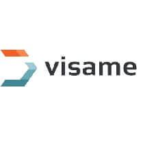 ứng dụng vay tiền visame