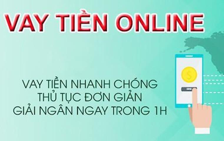 vay tiền mặt online acs