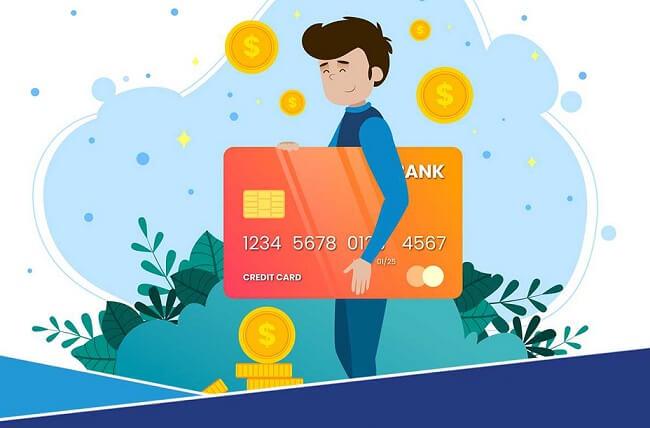 top 10 ngân hàng hỗ trợ làm thẻ atm dưới 18 tuổi