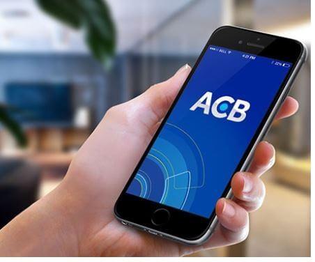 mobile internet banking acb