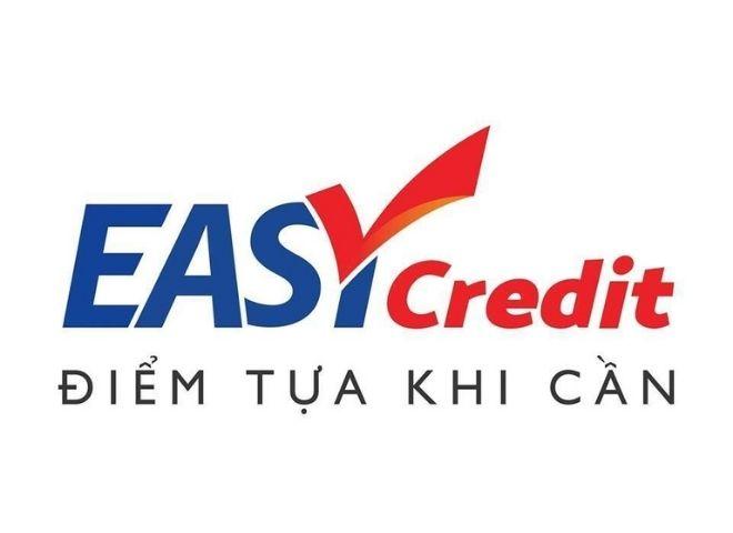 Easycredit là gì?