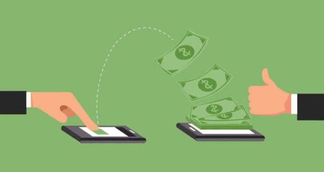 Hướng dẫn đăng ký hồ sơ vay tiền tại Oncredit
