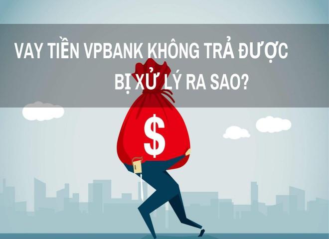 1 Số Câu Hỏi Thường Gặp Khi Vay Tín Chấp Tại VPBank