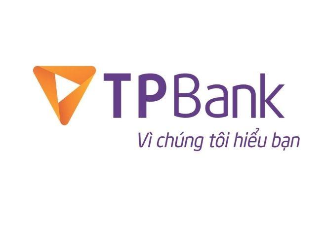 Các hình thức vay thế chấp khác tại TP Bank