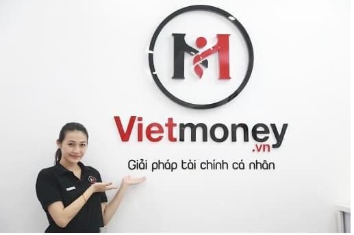 cầm đồ online vietmoney