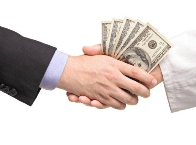 Vay theo sao kê ngân hàng hạn mức 100 triệu lãi suất thấp
