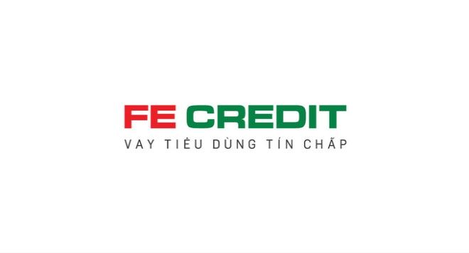 Vay tiền Fe Credit