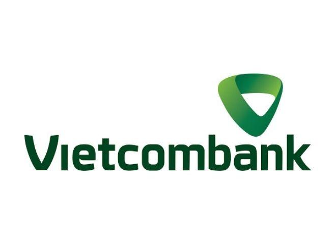 Giải đáp Vietcombank là ngân hàng gì