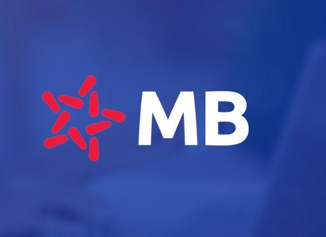 Ưu điểm vay thế chấp sổ đỏ MB Bank