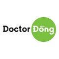 Doctor Đồng vay tiền trả góp theo tháng chỉ cần CMND