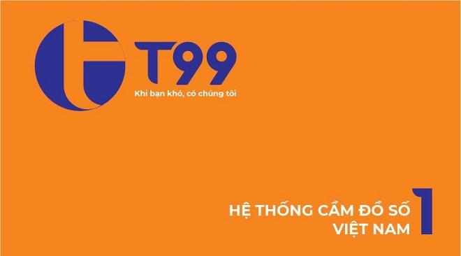 cam do t99