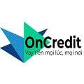 Oncredit vay tiền trả góp theo tháng chỉ cần CMND