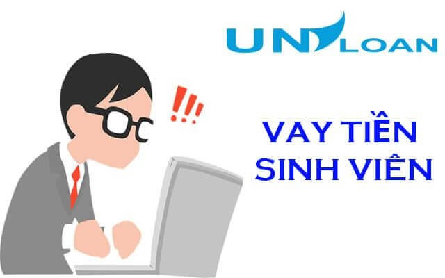 Uniloan vay tiền sinh viên