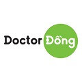 Vay 2 triệu Doctor Đồng