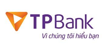 Vay thế chấp TP Bank