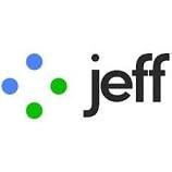 vay tiền qua icloud iphone tại Jeff app
