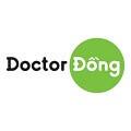 vay tiền qua icloud iphone tại Doctor Đồng
