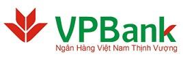 Vay tín chấp VP Bank