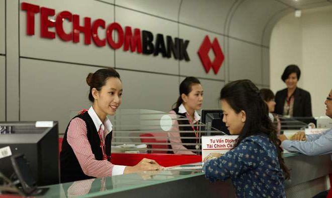 swift code techcombank