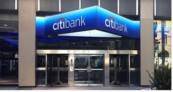 Ngân hàng citibank là ngân hàng gì?