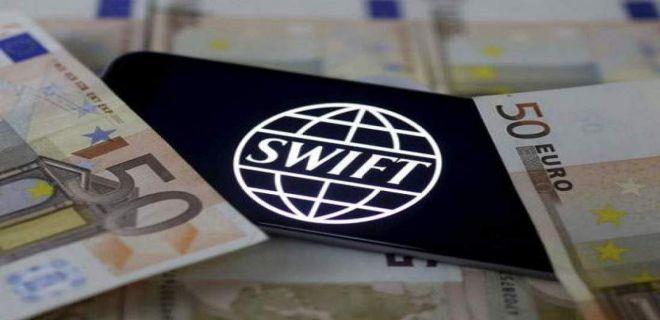 Sự khác biệt giữa bankcode và swift code Techcombank