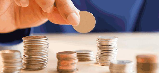 Làm sổ tiết kiệm Techcombank