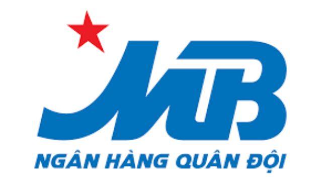 logo cu ngan hang mb bank