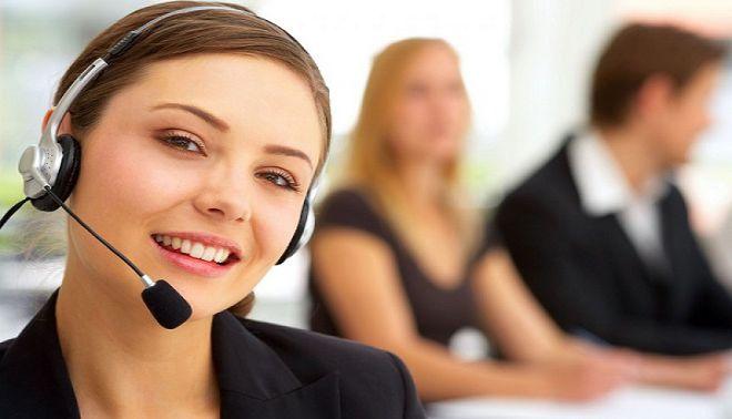 Lưu ý khi dùng số hotline tổng đài Vietcombank