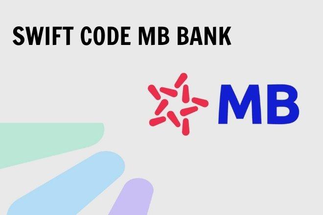 swift code mb bank
