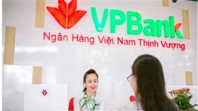 y nghia logo vpbank