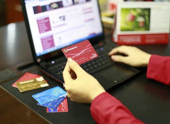 Hướng dẫn mở tài khoản ngân hàng Agribank